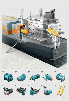 βασικες εφαρμογες ναυτιλιακος 03