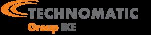 TechnomaticGroup GR
